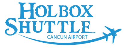 Holbox Shuttle Transfers